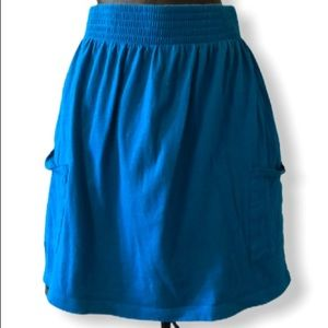 ⚡️4 for $20 ⚡️ Comfy Casual Lightweight Skirt